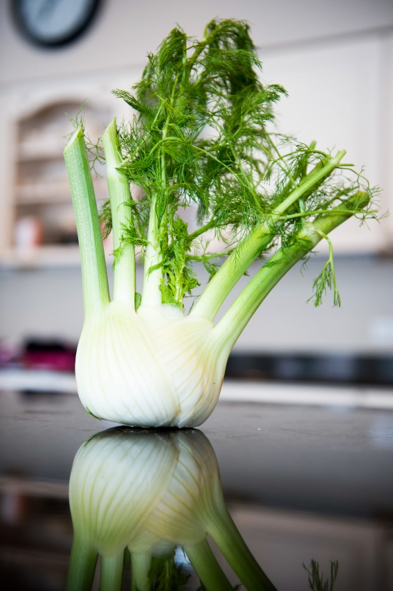 Fabulous Fennel