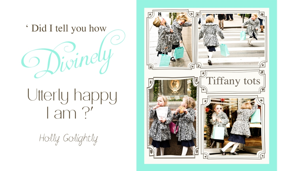 Tiffany tots 1