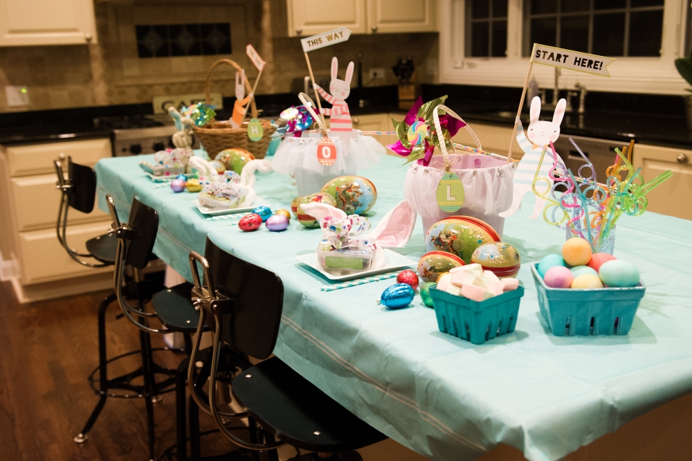 easter-0323