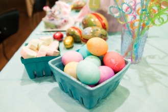 easter-0327