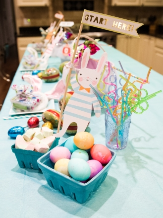 easter-0334