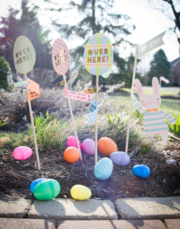 easter-0345
