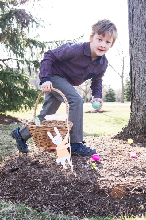 easter-0354
