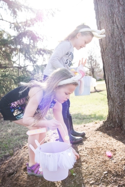 easter-0364