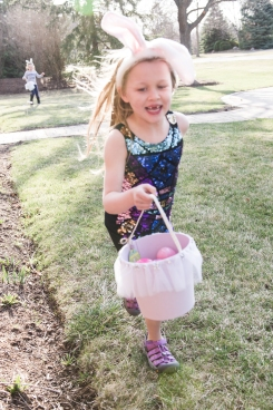 easter-0385