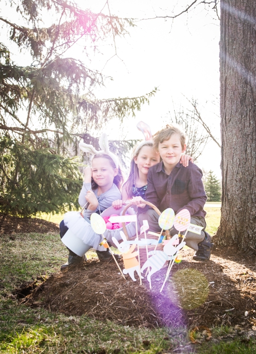 easter-0440