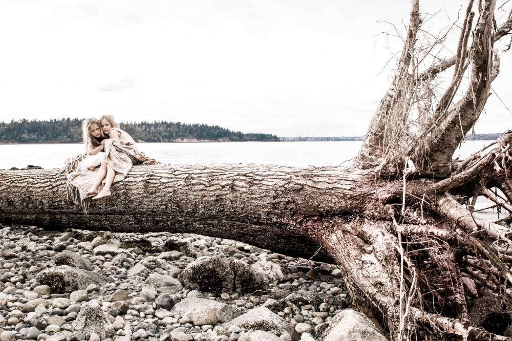 DriftwooddundaraveCL-0255