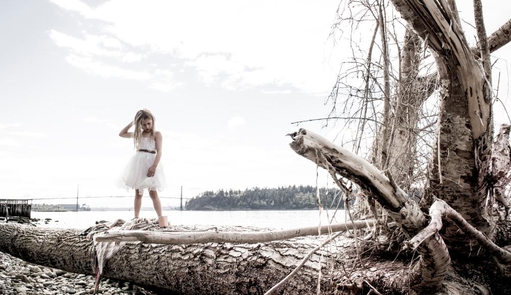 DriftwooddundaraveCL-0712
