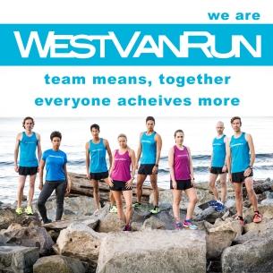 westvanteam