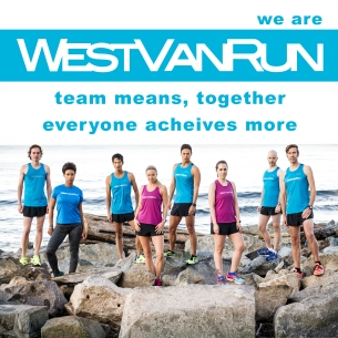 westvanteam