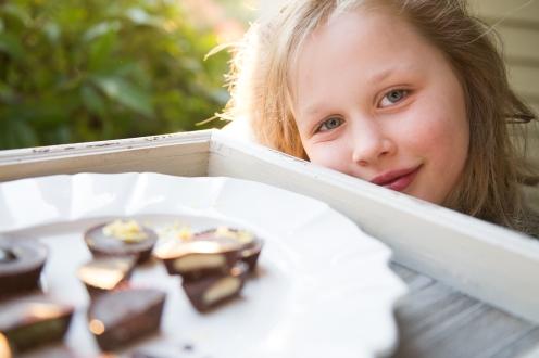 chocolateNikkiBaxendale-0441