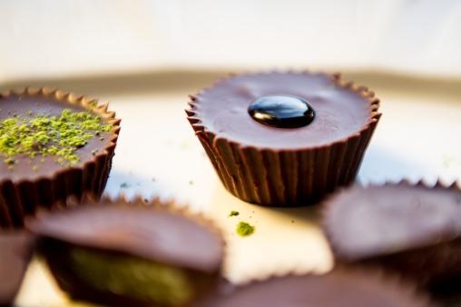 chocolateNikkiBaxendale-0477