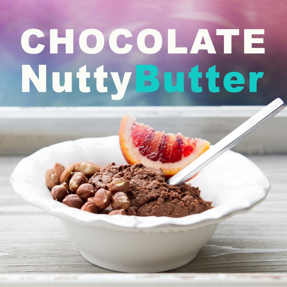 ChocolatenuttybutterNikkiBaxendalehinsta-0673