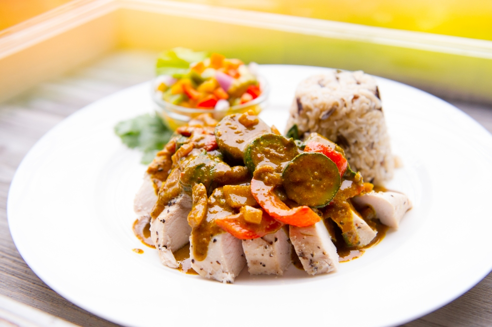 CurrybowlNikkiBaxendale-0366