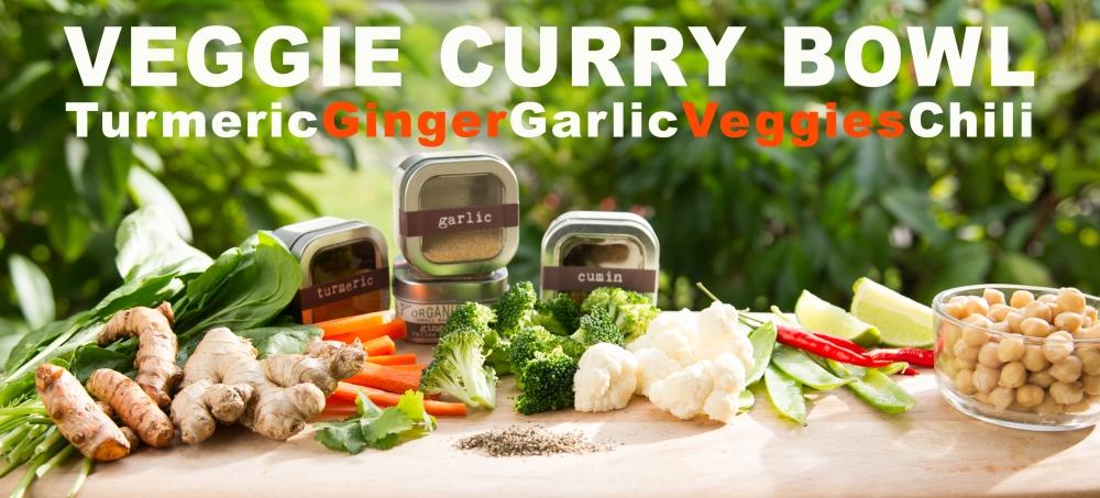 currybowNikkiBaxendaleheader-0618-2