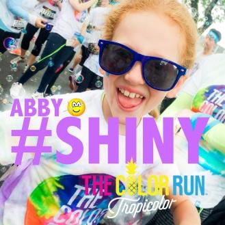 abby-shiny