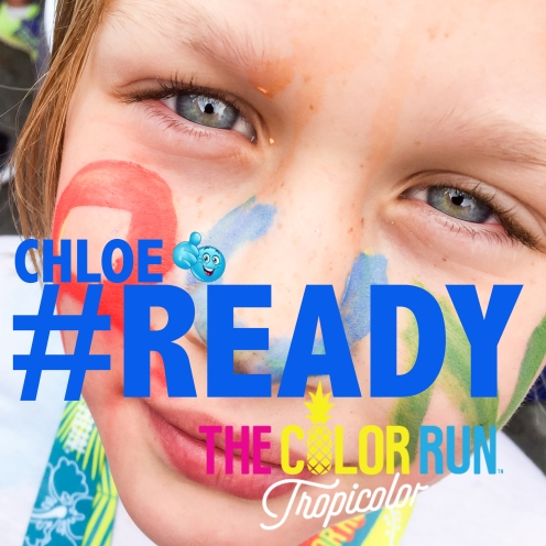 chloe-ready