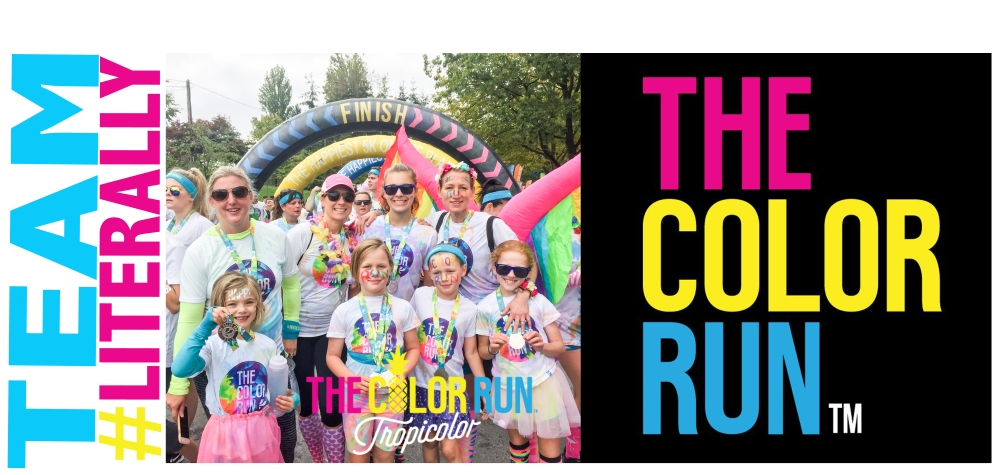 color-run-banner