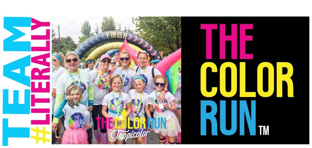 color-run-banner