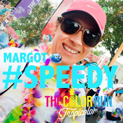 margo-speedy