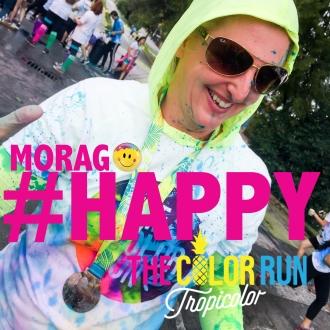 morag-happy