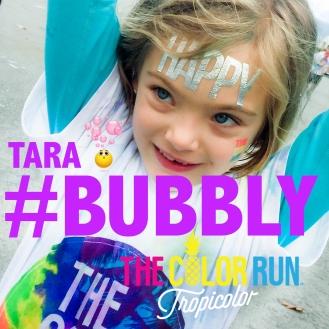 tara-bubbly