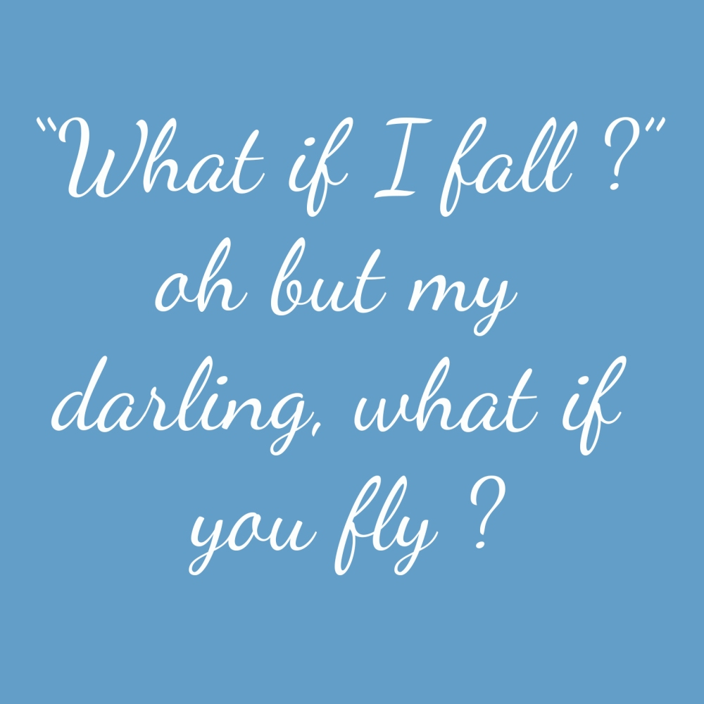 what-if-i-fly-quote-kucki-script